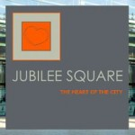 221010212125--Jubilee Square